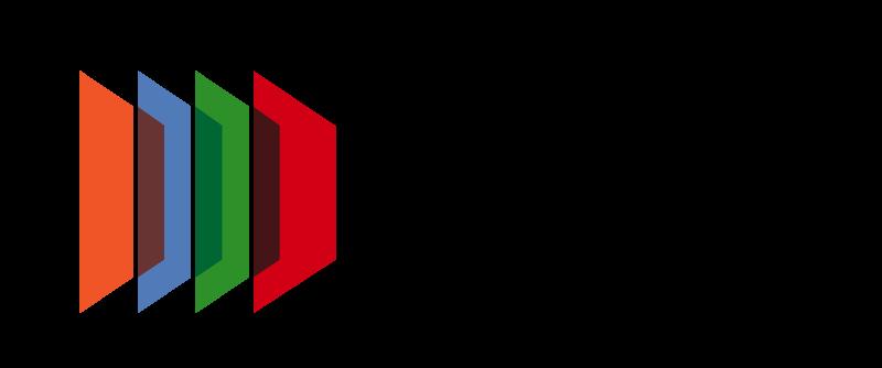 BRL Logo | fragPaul