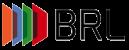 Personalverwaltung - BRL Logo klein | fragPaul